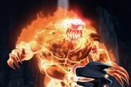 ElementorFire2