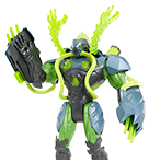 File:Toys Ver Thumb y1517 Toxic Talons Toxzon tcm429-59821.png