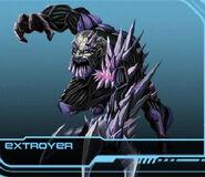 Max Steel Reboot Extroyer-10-