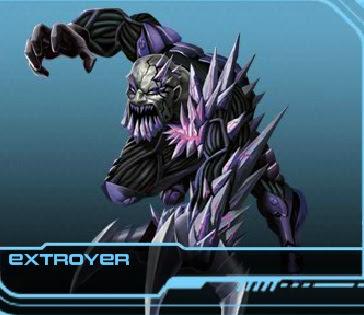 File:Max Steel Reboot Extroyer-10-.jpg