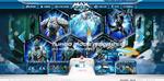Turbo Mode Madness Tournament - July 21 2014