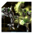 Toxzon vs CYTRO 103 07 thumb