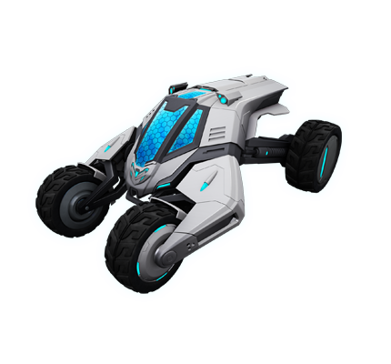 File:Max Steel Reboot Turbo Car-6-.png