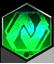 File:Max Steel Reboot N-Tek logo.png