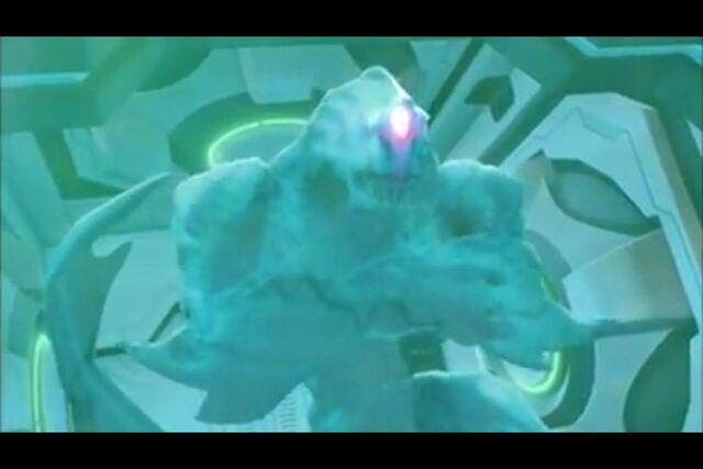 File:Max Steel Reboot Water Elementor.jpg