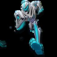 Max Steel Reboot Turbo Speed Mode