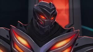 File:Max Steel Reboot Miles Dredd-4-.jpg