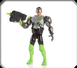 Toys 360 bhf36 1 tcm429-128122