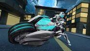 Max Steel Reboot Turbo Base Mode-8-