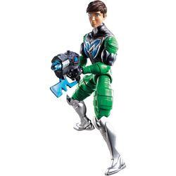 Mattel-Max-Steel-Figura-com-acessC3B3rio-Max-LC3A2mina-de-Luta-Mattel-0355-45704-1