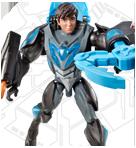 Armor Claw Max