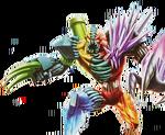 Max steel morphos mutante 2015 5