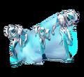 Character profileImage clone tcm422-149614