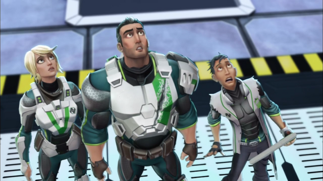 File:Max Steel Reboot Come Together Part Two.png