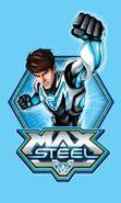 Max-steel-live-wallpaper-1-2-s-307x512