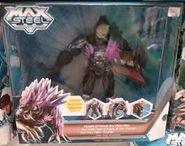 Max Steel Reboot Extroyer-11-