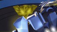 Max Steel Reboot Makino-2-