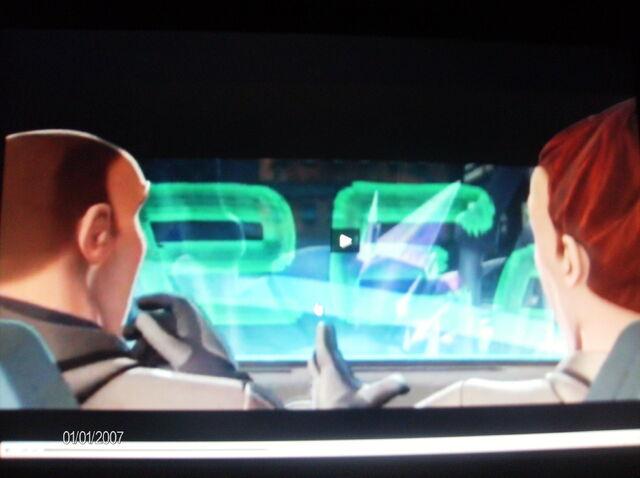 File:Max Steel Reboot Extroyer-33-.jpg