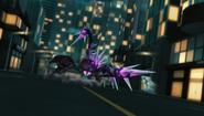 ScorpionExtroyerPics (4)