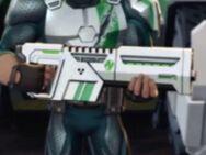 N-Tek Blaster