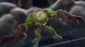 Max Steel Chomp Link(1)