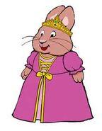 Louise Queen