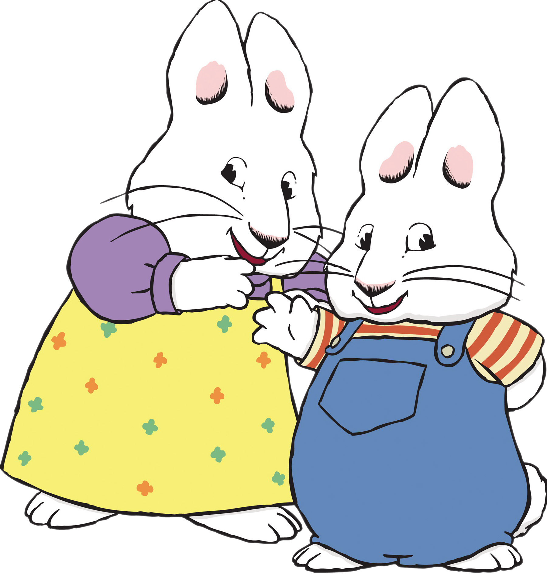 Image ICC MaxRubypng Max Ruby Wiki FANDOM powered by Wikia