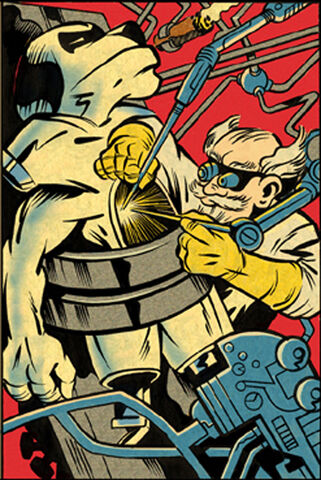 File:COMIC PANEL MAX CREATE.jpg