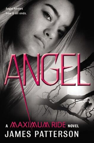 File:Angel.jpg