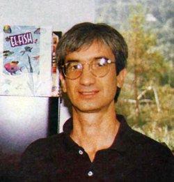 File:Jeff braun.jpg