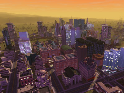 File:SimCity Societies screenshot 1-1-.jpg