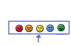 File:Userbox mood -0.jpg