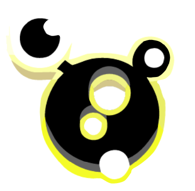 File:Sporeum guy vectored lowqual.png