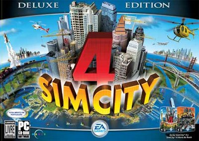 File:Simcity 4 deluxe.jpg