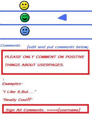 File:Userpage Ratings Neutral 2.jpg