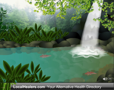File:Cartoon-lake.jpg