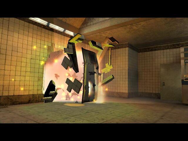 File:MaxPayne 2010-12-30 00-00-55-53.jpg