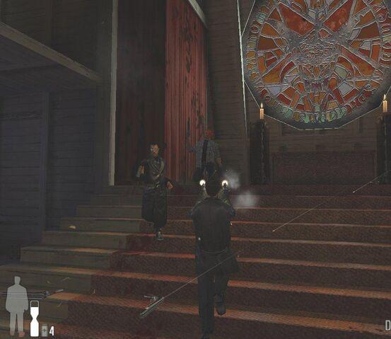File:Max Payne Screenshot 24.jpg