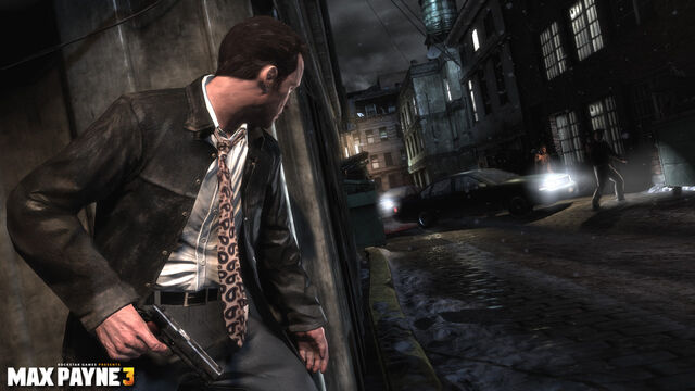 File:Maxpayne3-2045-1280.jpg