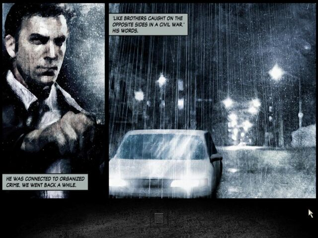 File:MaxPayne2 stage2-8.jpg