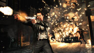 Maxpayne3 dualwield 000