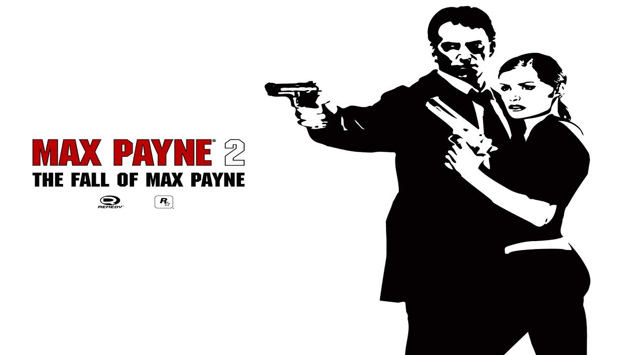 Файл:Max Payne 2.jpg