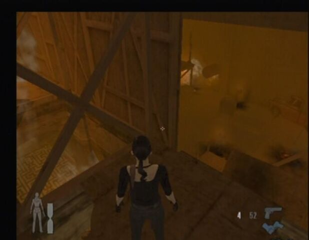 File:Max Payne 2 Screenshot 25.jpg