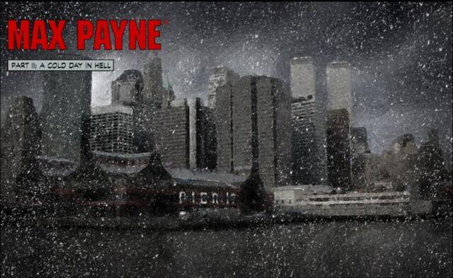File:MaxPayne 2011-05-06 16-39-15-59.jpg