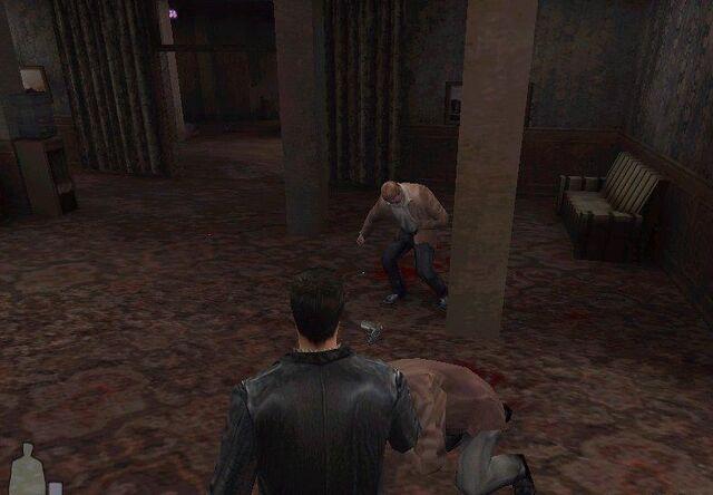 File:Max Payne Screenshot 15.jpg