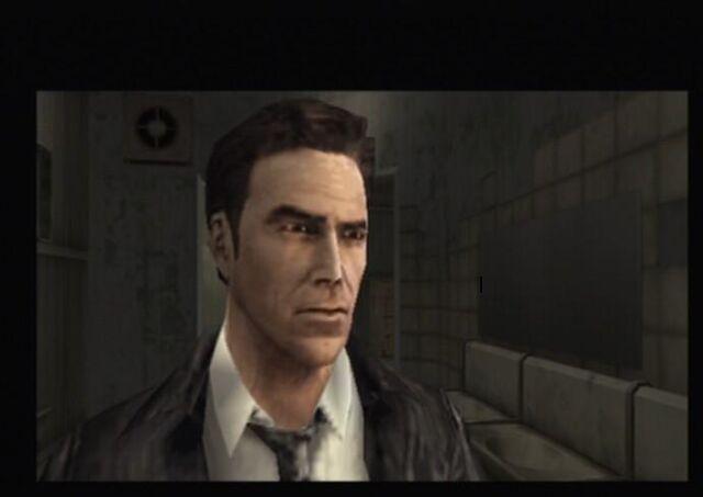 File:Max Payne 2 Screenshot 15.jpg