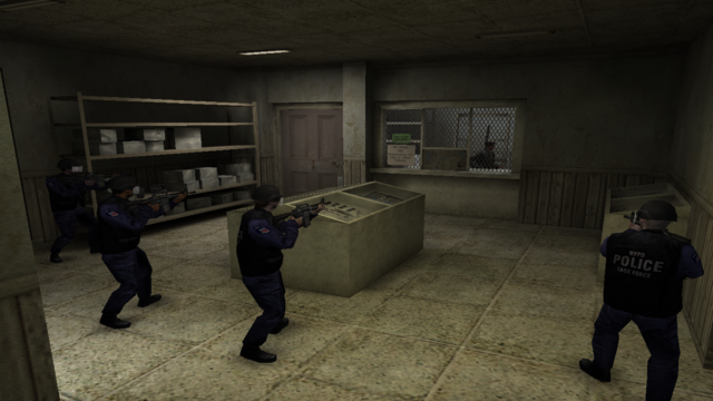 File:Pawn Swat.png