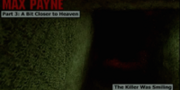 The Killer Was Smiling (PS2)