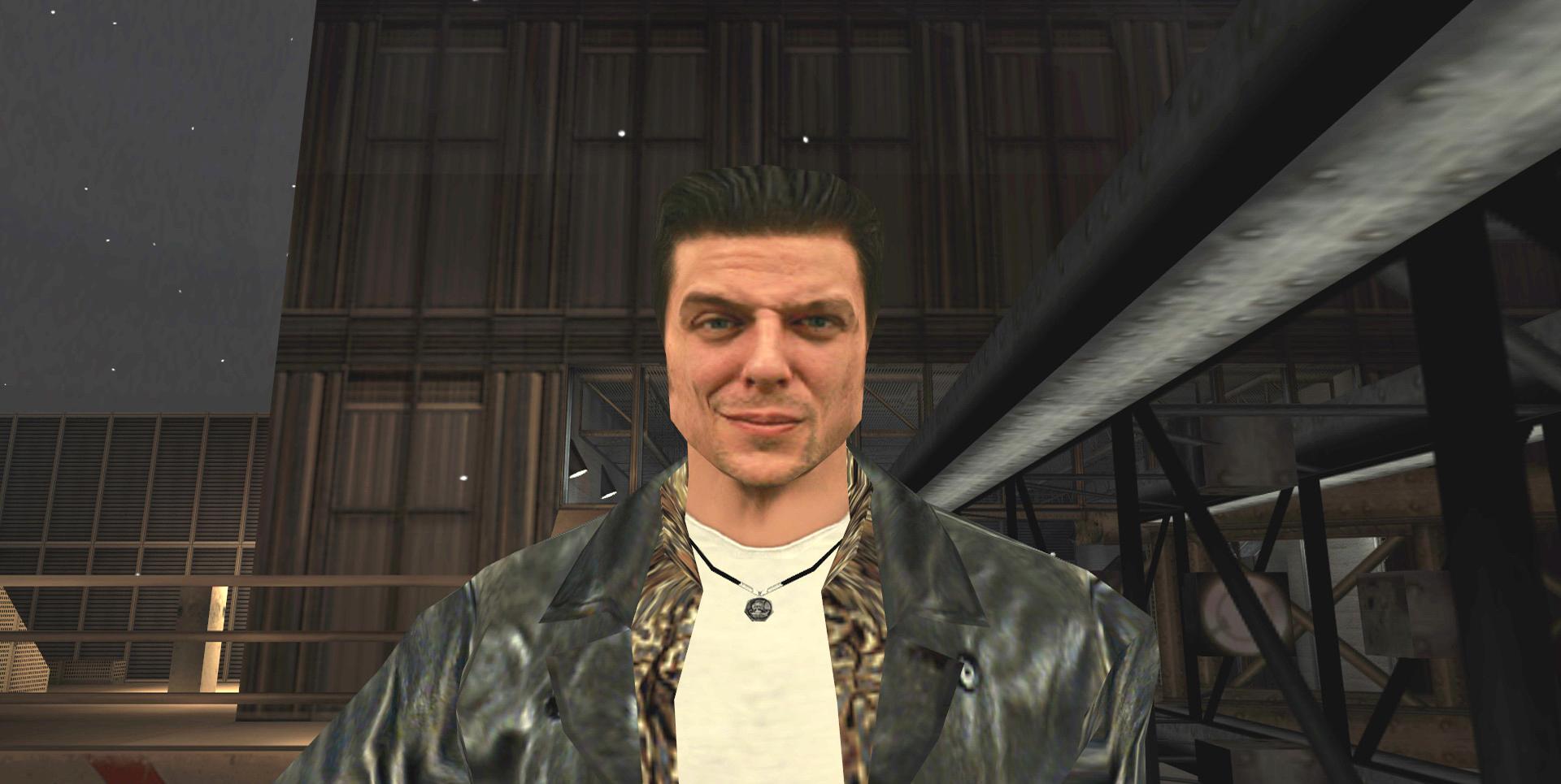 Файл:Max Payne.jpg