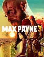 Max Creative 01 NOESRB(1)
